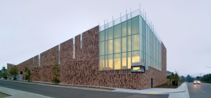 0525d_library01_b