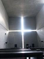 450px-Church_of_Light-1