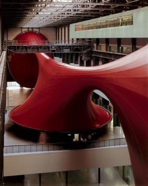 http://aedesign.files.wordpress.com/2009/08/45_anishkapoor07.jpg