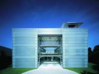 780_971-10203-downloadansichten-Papiermuseum_in_Shizuoka_04