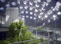 academy_of_science_8