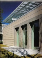 Cy_Twombly_Pavilion_exterior