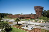 deYoung-Museum.-Photo-courtesy-cisl.edu_