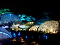 Eden_Project_Winter_2008_showing_Bruce_Munro_field_of_Light