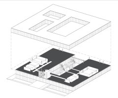 01-FE_AXONOMETRIC-Model
