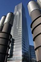 Mediapark Tower