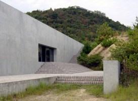 naoshima_contemporary_art_museum_2