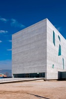 san-paolo-parish-complexs-fuksas-architects-06