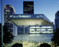 SeattleCentralLibrary1