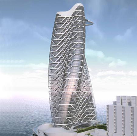 ���� ������ .... ���� strata-tower.jpg