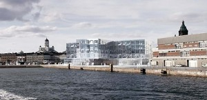 waterfronthotel