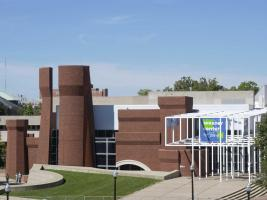 wexner center 1