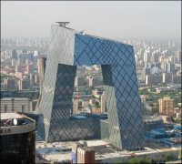 002_rem_koolhaas_cctv_headquarters_theredlist