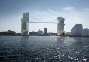 copenhagen_harbour_gateway_bm071108_1