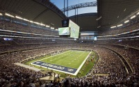 dallas-cowboys-nfl-football-usa-stadium-wallpapers-football-sports-photo-nfl-wallpapers-sport-318002085