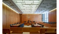 lg_austin_courthouse_courtroom_gallery