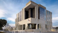 lg_austin_courthouse_exterior_gallery
