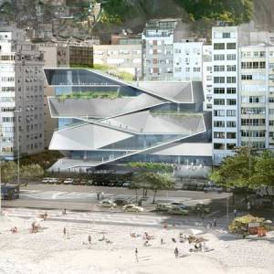 museum-of-image-and-sound-by-diller-scofidio-renfro-9[1]
