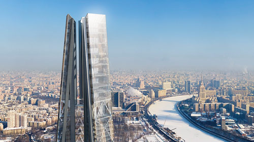 russia-tower