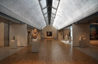 kimbell-art-museum_interior_gallery-1