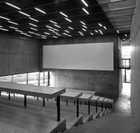 auditorium (1)