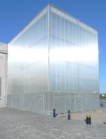 hangar14 2