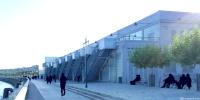 hangar14