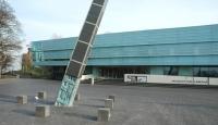 Het Valkhof Museum