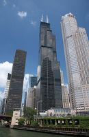 220px-Chicago_Sears_Tower