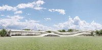 rolex_learning_center_b060110_epfl