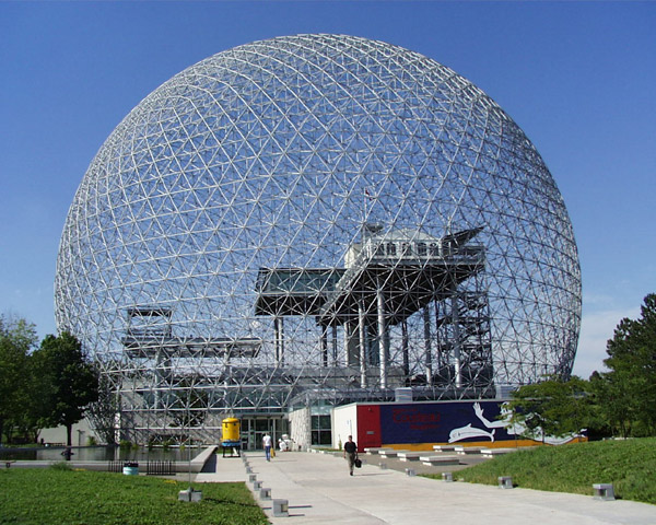 http://aedesign.files.wordpress.com/2010/03/biosphere-montreal-front.jpg