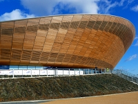 blue-skies-outside-the-velodrome
