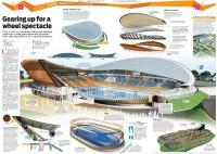 london-2012-olympic-venues-part-4--velodrome_50291c6959472_w1500