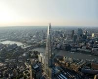 the-shard-river-view-VFTS-02