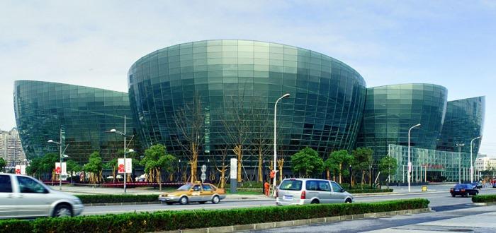 shanghai-oac-streetview-900x425