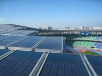 solar-stadium-kaohsiung-taiwan-toyo-ito-photo