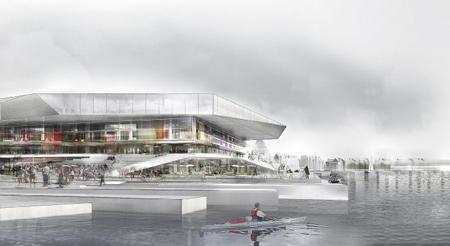 urban-mediaspace-by-schmidt-hammer-lassen-1