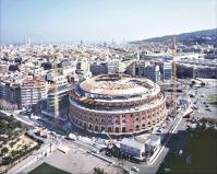 arenas1