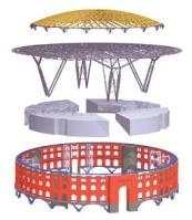 arenas3
