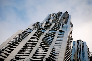NewYorkGehry