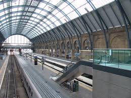 KINGSCROSS2