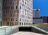 Campus Audiovisual 2