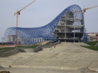 Zaha_Hadid_Cultural_Center_Spaceframe04