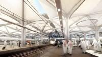 1794_FP405281-Jeddah