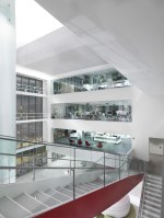 MIT-Media-Lab-by-Maki-and-Associates-Interior-4