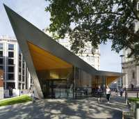 1326698443-city-of-london-information-centre-6-make-chufton--crow
