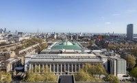 British_Museum_all
