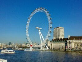 London_Eye_from_Westminster_Bridge