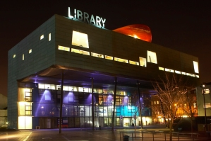 peckham-library-london-w800h500