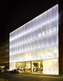 Reiss_external 02_Will Pryce
